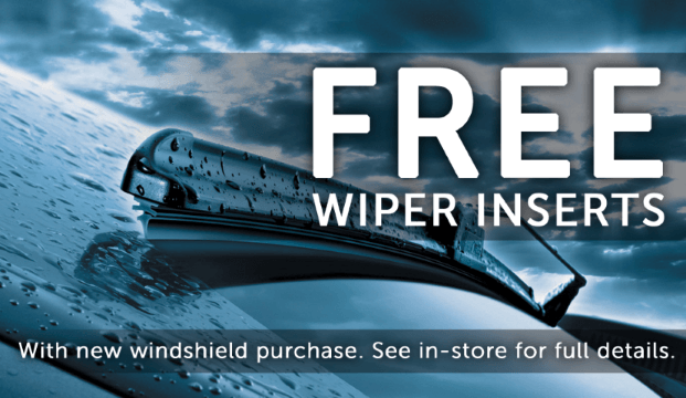 free wipers with windshield - Copy