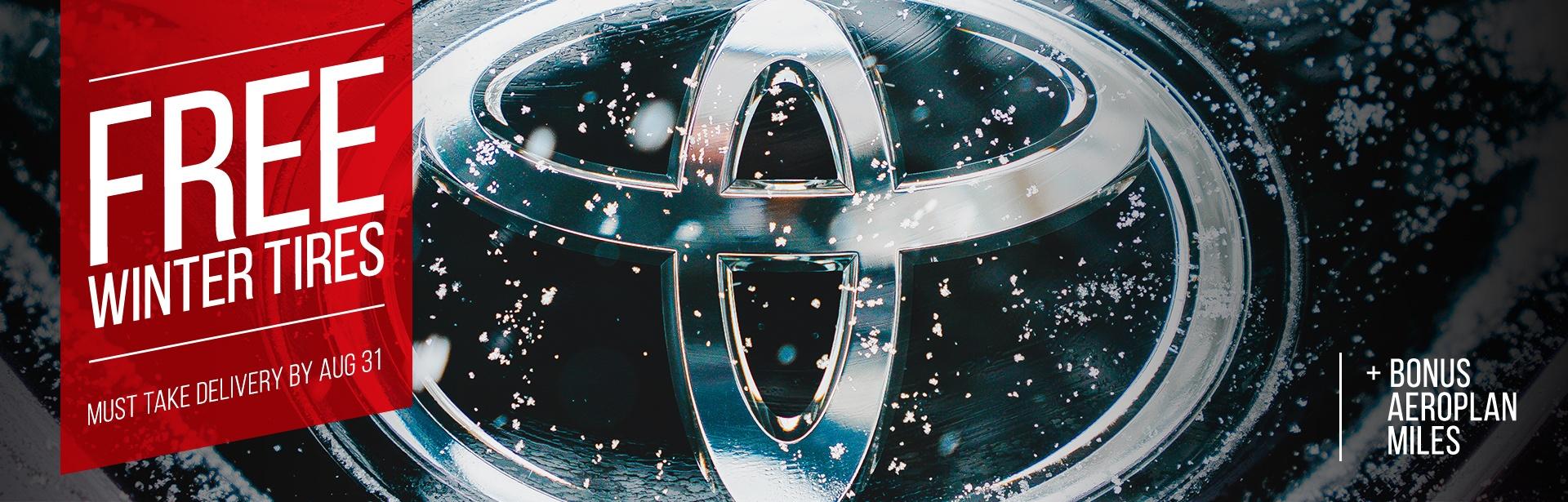 13490-TAG-Flash-Sale_Winter-Tires-1920x615-1