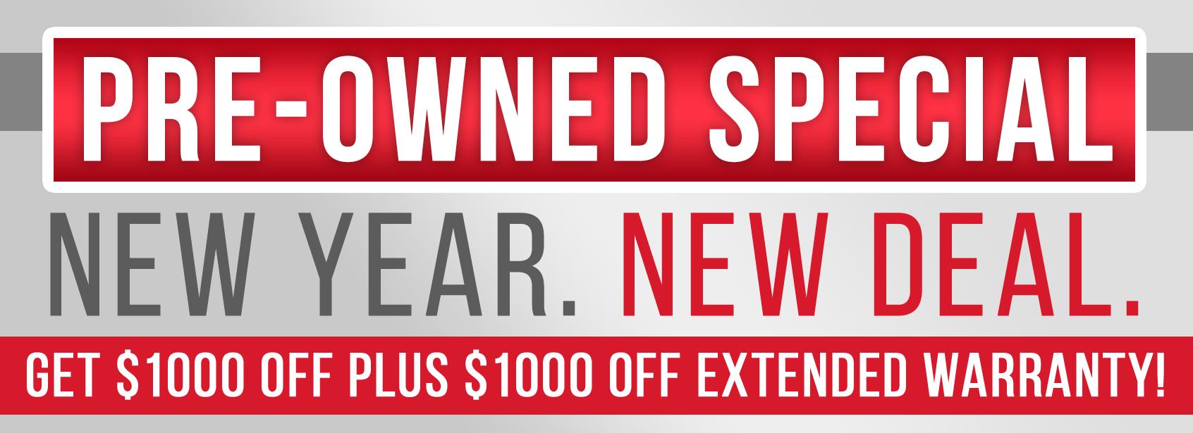 $1000 xmas bonus banner