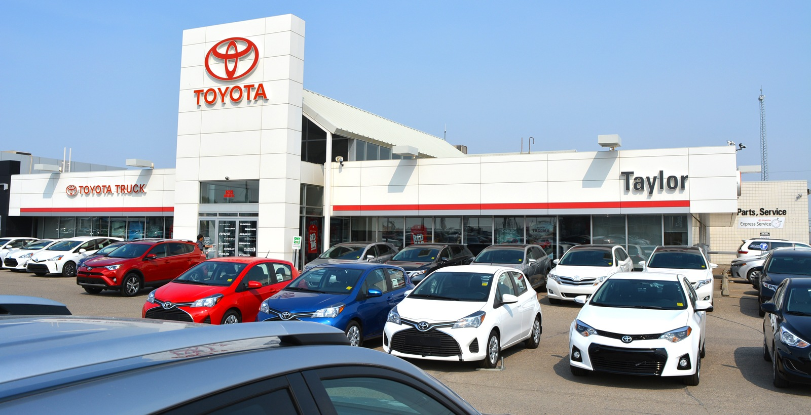 taylor-toyota