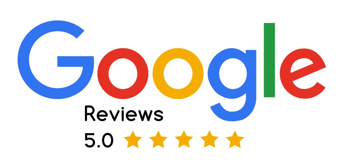 Google Reviews.