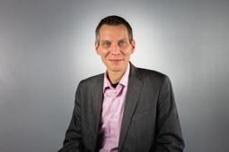 Neil  Kilarski