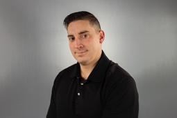 Jason Wingerak