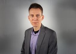 Paul  Kilarski
