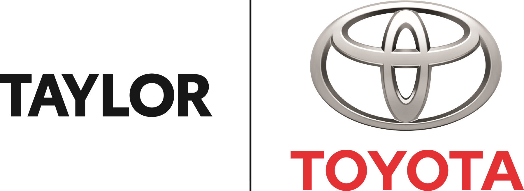 Taylor Toyota