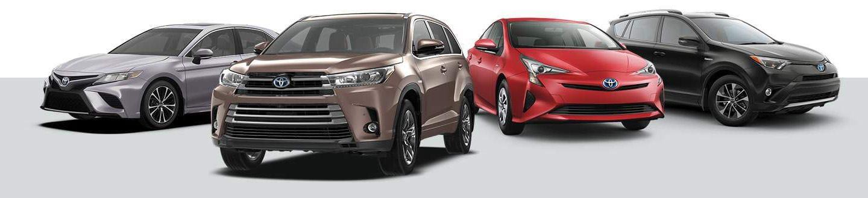 toyota-hybrid-future-2018-camry-hybrid-highlander-hybrid-prius-rav4-hybrid-l